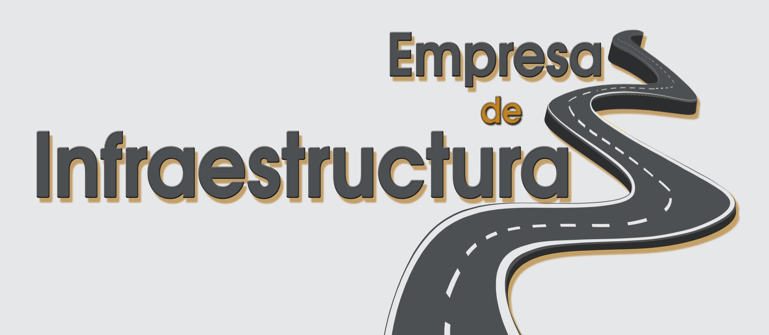 Empresas de Infraestructuras