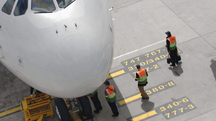 Ferrovial Aeropuertos, nuevo aliado del primer Centro de Excelencia de Aeropuertos del mundo