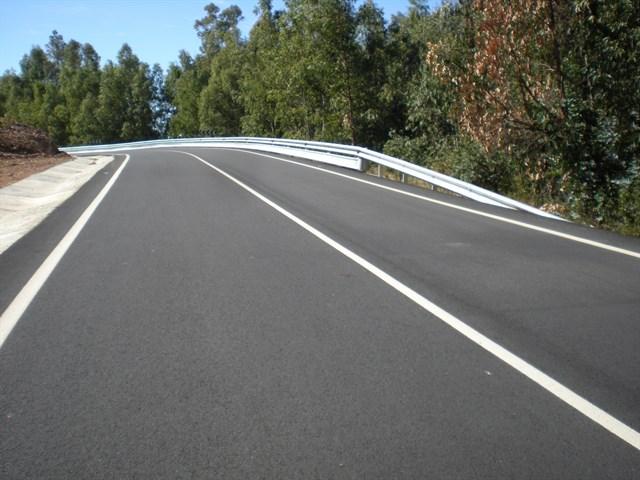 ACS, Acciona, Ferrovial, FCC, OHL y Sacyr declaran su interés de participar en el Plan de Carreteras de España