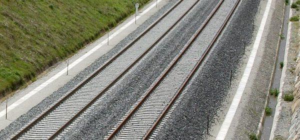 Seleccionan a Acciona para llevar a cabo obras de mejora de uno de los principales proyectos ferroviarios de Australia