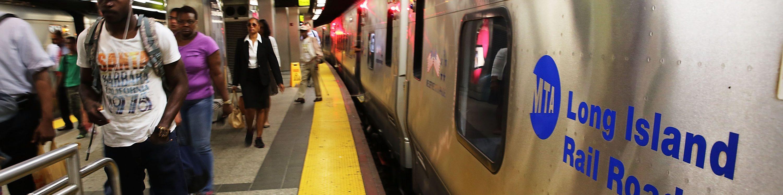 ACS se adjudica el contrato de diseño y construcción del Long Island Railroad en Nueva York