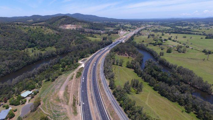 Ferrovial Agroman Australia obtiene la certificación BIM de gestión de proyectos