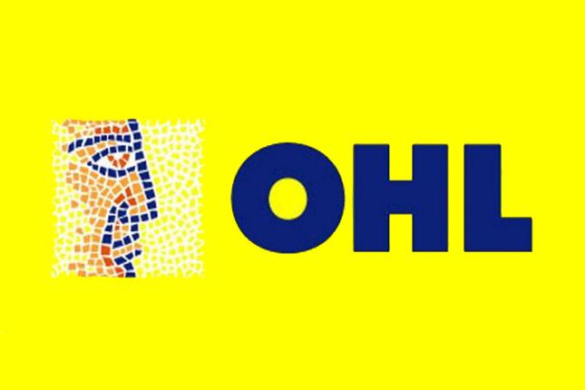OHL Servicios se adjudica en España cinco contratos de servicio de ayuda a domicilio por más de 13 millones de euros