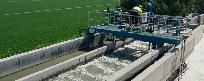 Acciona inicia en Paraguay las obras del saneamiento integral de la bahía y área metropolitana de Asunción