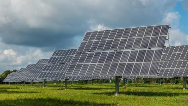naturgy planta solar
