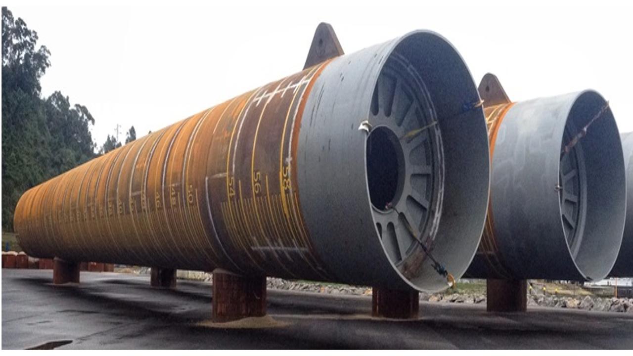 plataformas-petroliferas-idesa-shell